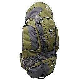 Купить Karrimor Bobcat 65 Backpack 3350.00 за рублей