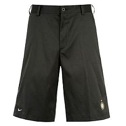 Купить Nike Inter Milan Tech Short Mens 1800.00 за рублей