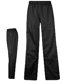 Купить Karrimor Sierra Pants Ladies 2300.00 за рублей