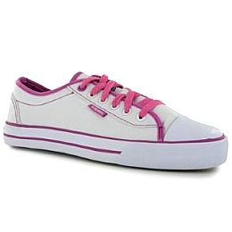 Купить Vision Frontal Ladies Canvas Shoes 1600.00 за рублей