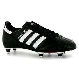 Купить adidas World Cup Junior SG Football Boots 4350.00 за рублей
