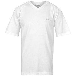 Купить Donnay Essentials V Neck T Shirt Junior 600.00 за рублей