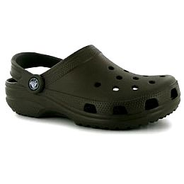 Купить Crocs Classic Mens Sandals 2200.00 за рублей