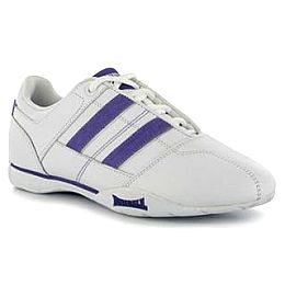Купить Lonsdale Camden Trainers Ladies 1950.00 за рублей
