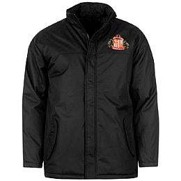 Купить Source Lab Sunderland Jacket Mens 2450.00 за рублей