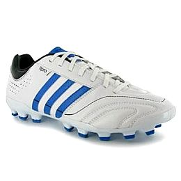 Купить adidas adiNova 11pro TRX AG Mens Football Boots 3250.00 за рублей