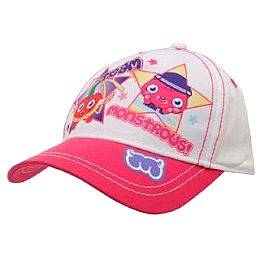 Купить Moshi Monsters Cap Infants 700.00 за рублей