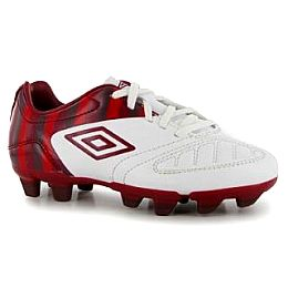 Купить Umbro Geometra 2012 Cup FG Childrens Football Boots 1800.00 за рублей