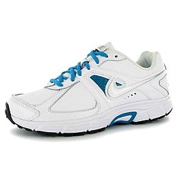 Купить Nike Dart 9 Leather Ladies 2800.00 за рублей