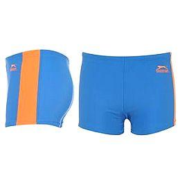Купить Slazenger Swimming Shorts Mens 750.00 за рублей