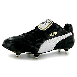 Купить Puma King Pro SG Mens Football Boots 4900.00 за рублей