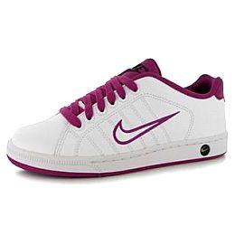 Купить Nike Court Tradition II Ladies 3350.00 за рублей