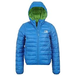Купить Karrimor Lightweight Down Jacket Junior 2300.00 за рублей