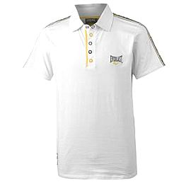 Купить Everlast Tape Polo Shirt Mens 1600.00 за рублей