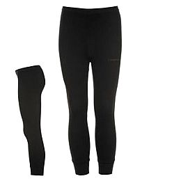 Купить Campri Thermal Pants Infants 650.00 за рублей