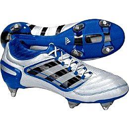 Купить adidas Predator X XTRX SG Mens Rugby Boots 5150.00 за рублей