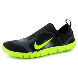 Купить Nike Flex Protect Junior Aqua Shoes 2700.00 за рублей