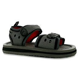 Купить Ocean Pacific Tim Eva Sandals Junior 700.00 за рублей