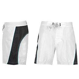 Купить Calvin Klein Medium Length Boardshort Mens 1900.00 за рублей