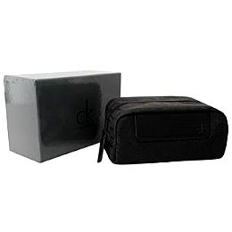 Купить Calvin Klein Toiletry Bag 2400.00 за рублей