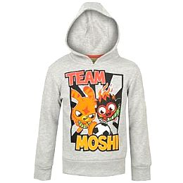 Купить Moshi Monsters OTH Hoody Infants 1600.00 за рублей