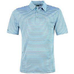 Купить Ashworth Stripe Polo Shirt Mens 2700.00 за рублей