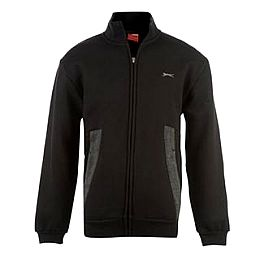 Купить Slazenger Full Zip Jacket Junior 1600.00 за рублей