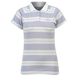 Купить Lonsdale YD Polo Shirt Ladies 800.00 за рублей