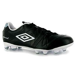 Купить Umbro Speciali 3 Cup FG Mens Football Boots 2200.00 за рублей