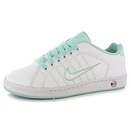 Купить Nike Court Tradition II Ladies 2800.00 за рублей