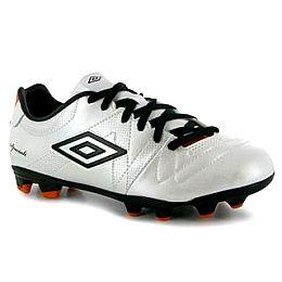Купить Umbro Speciali 3 Cup HG Junior Football Boots 1700.00 за рублей