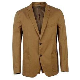 Купить Calvin Klein Twill Blazer Mens 4900.00 за рублей