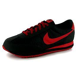 Купить Nike Oceania Mens Trainers 2750.00 за рублей