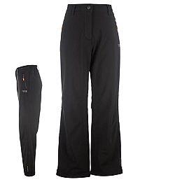 Купить Regatta Geo Softshell Trousers Ladies 2800.00 за рублей