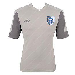 Купить Umbro England T Shirt Mens 1600.00 за рублей