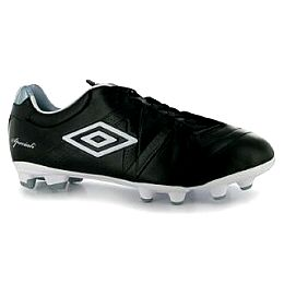 Купить Umbro Speciali 3 Premier HG Mens Football Boots 2550.00 за рублей