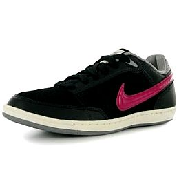Купить Nike Double Team Lo Ladies Trainers 2700.00 за рублей