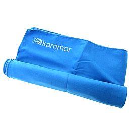 Купить Karrimor Soft Fibre Towel 1650.00 за рублей