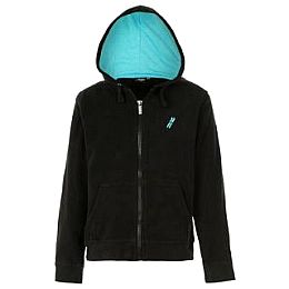 Купить Propeller Zip Hoody Junior 750.00 за рублей