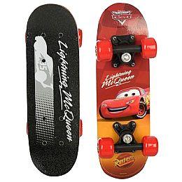 Купить Disney Cars Miniboard 1750.00 за рублей