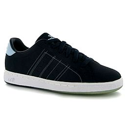 Купить Lonsdale Court II Lace Junior 2100.00 за рублей