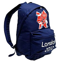 Купить 2012 UJ Union Jack Infill Backpack 700.00 за рублей