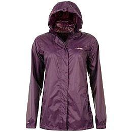 Купить Regatta Pack It Waterproof Jacket Ladies 2100.00 за рублей