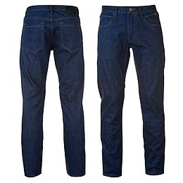 Купить Soviet Rock Blue Jean Mens 2050.00 за рублей