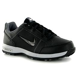 Купить Nike Remix Junior Golf Shoes 2550.00 за рублей