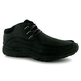Купить Kangol Sahara Boots Mens 2400.00 за рублей