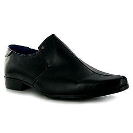 Купить Propeller Mirror 3 Shoes Mens 1750.00 за рублей