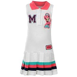 Купить Disney Sports Dress Infant Girls 1650.00 за рублей