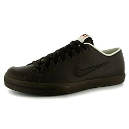 Купить Nike Capri Mens Trainers 2550.00 за рублей