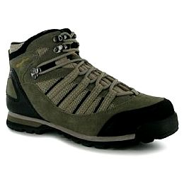 Купить Karrimor Boulder Childrens Walking Boots 1900.00 за рублей